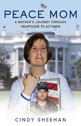 06_1215_peacemom_bookcover_280x433_40pct.jpg
