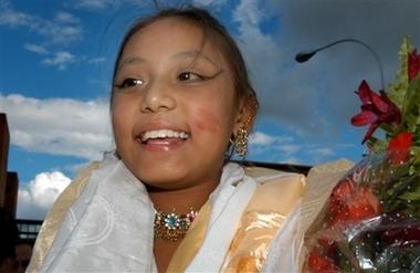 capt_kat10107181342_nepal_living_goddess_kat101.jpg