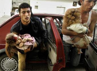 inocentes_gaza.jpg