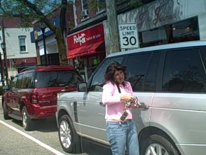 may-07-2008-vid00011-7