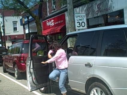 may-07-2008-vid00011-9