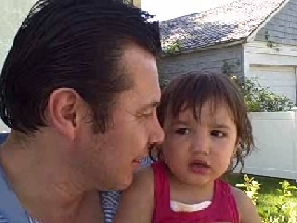 gianna-4ago2008-4