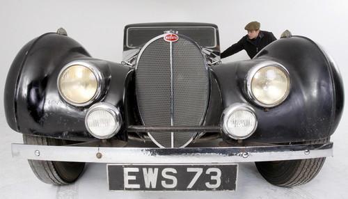 bugatti-1937