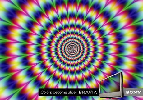 ilusion sony