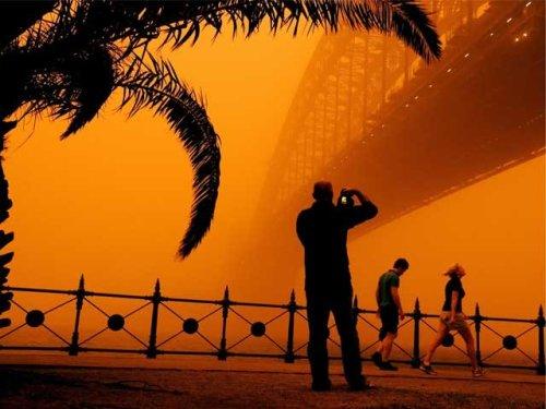 dust in australia2