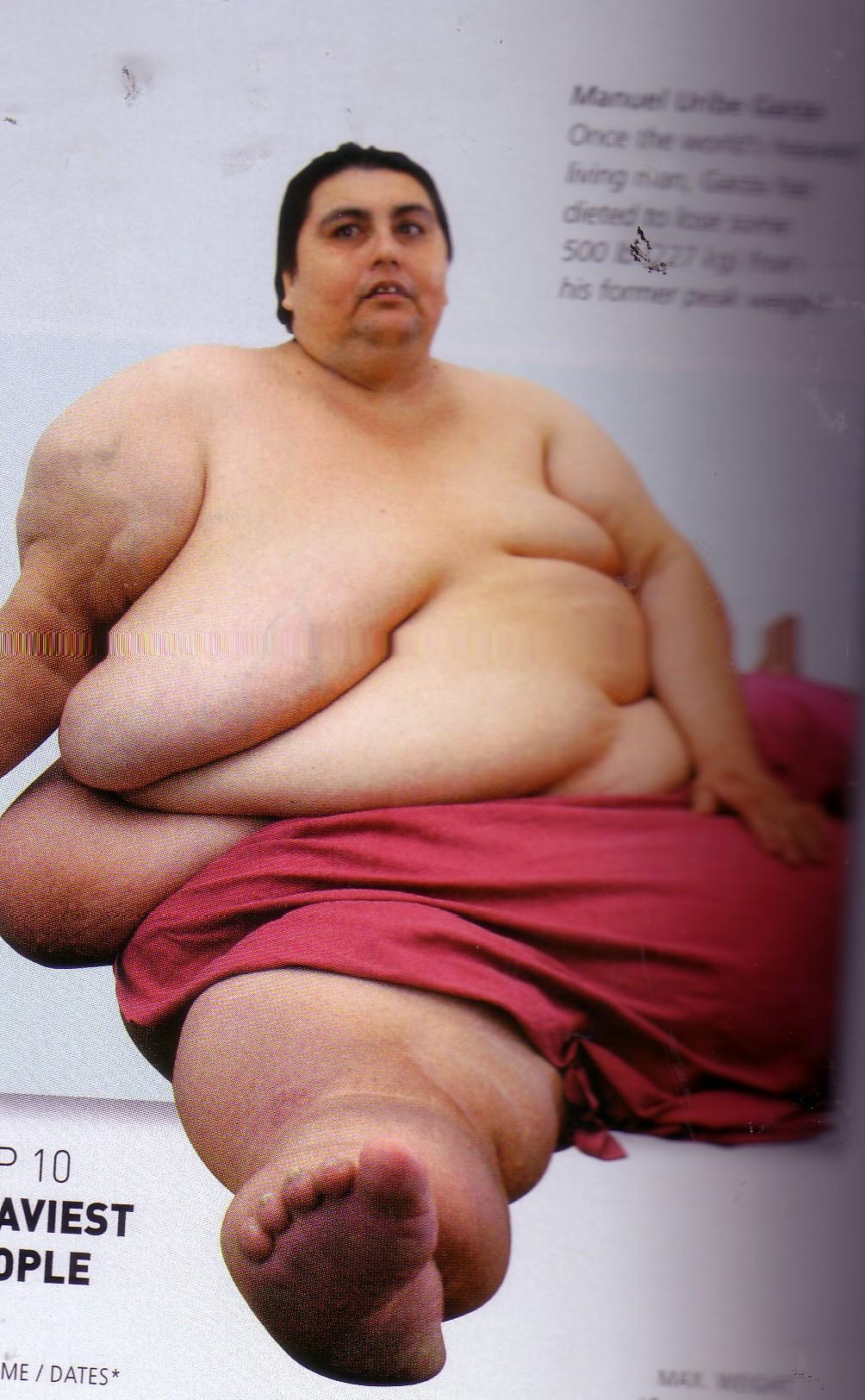 gordo gorda follando: