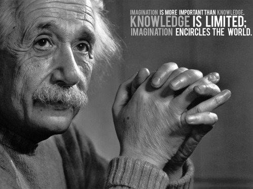 albert-einstein-quote-1600-1200-7647