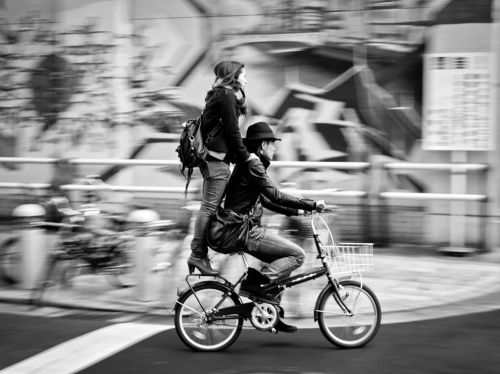 bicycle-ride-osaka_57997_990x742