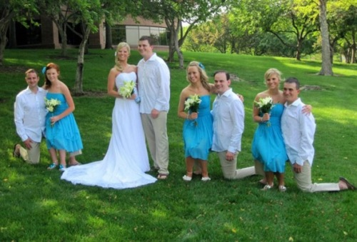 dwarf-wedding-optical-illusion