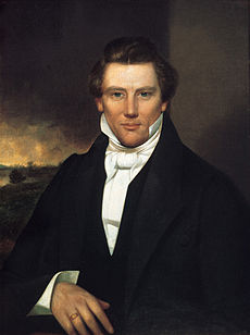 230px-Joseph_Smith,_Jr._portrait_owned_by_Joseph_Smith_III