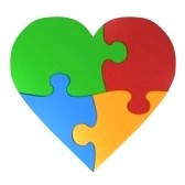 3074053-colorful-heart-puzzle-isolated-on-white-background