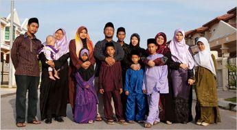 gran_malasia_poligamia