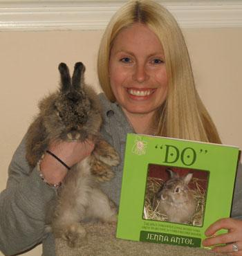 Rabbit-2