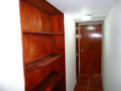 1349028430_442702280_3-Remato-pequeno-departamento-o-para-otro-uso-es-primer-piso-puerta-calle-Lima