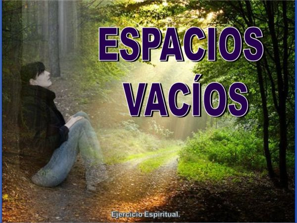 espacios_vacios-LRG