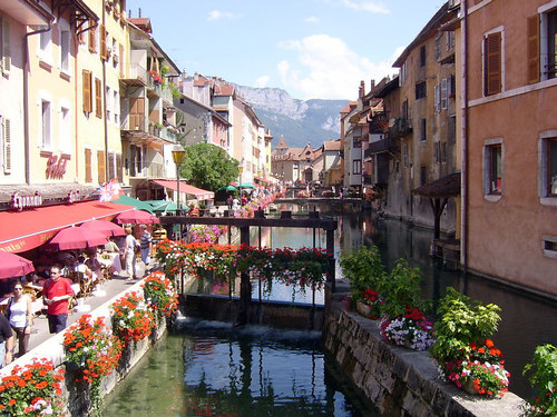 nature-water-annecy-france-digimax