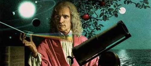 Isaac-Newton645__786728349