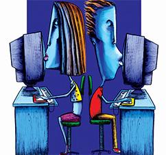 20080603165445-20080603-1439-424-el-debate-11-.-es-internet-un-buen-medio-para-la-busqueda-de-pareja.-f