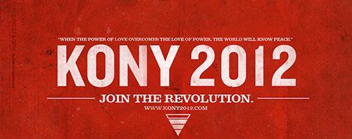 085-kony-2012