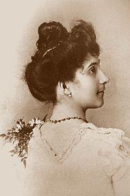 190px-Jeanne_Calment_1895
