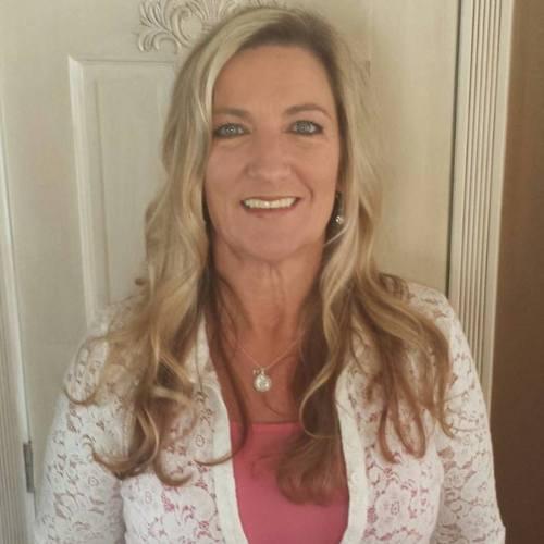Cindy Magnes2