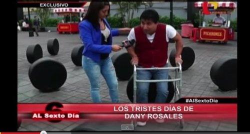 comico-danny-rosales-estaria-a-jpg_654x469