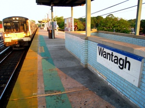 Wantagh_LIRR_Station