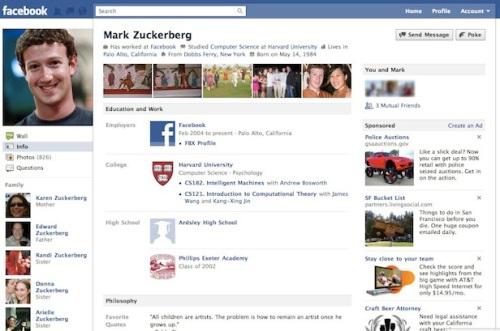 06-2010-La-evolución-del-perfil-de-Facebook.jpg