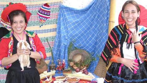 Casa PERU (29)