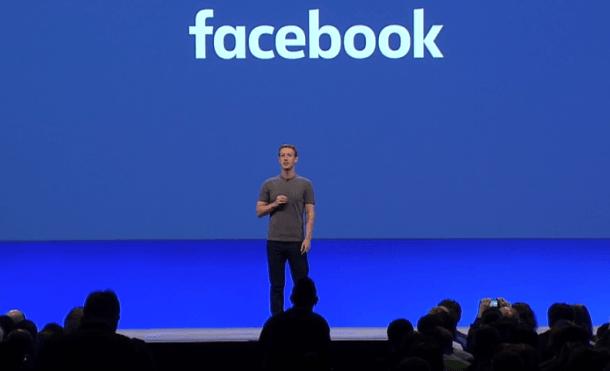create-a-facebook