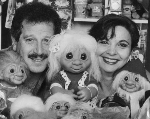 trll-dolls-1992
