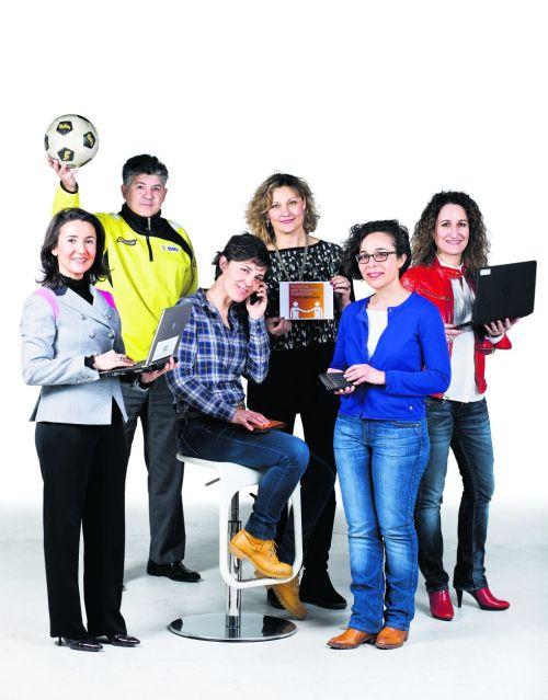1424949148_716759_1424950023_noticia_grande