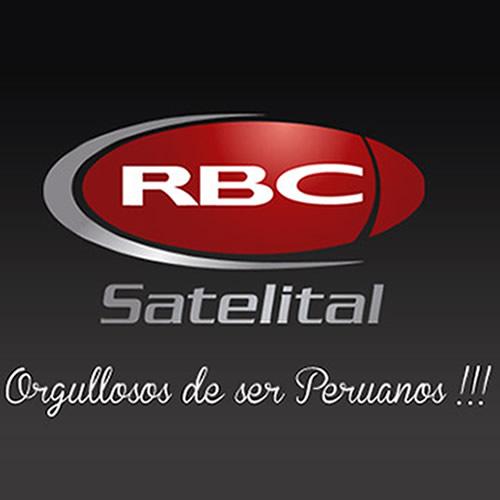 RBC-Television-Satelital-Logo
