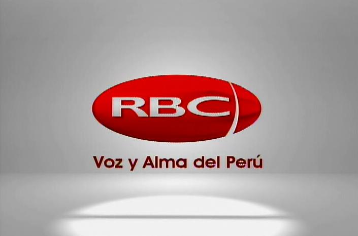 RBC-TV-Peruana-HD