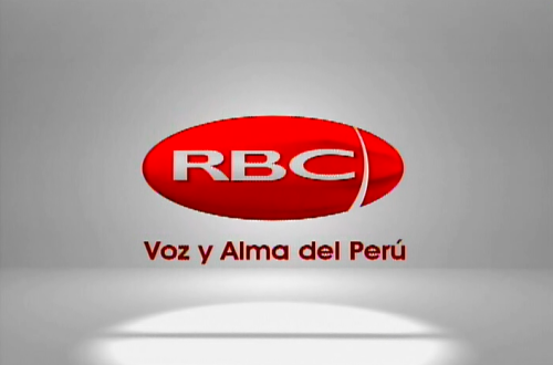 RBC-TV-Peruana-HD
