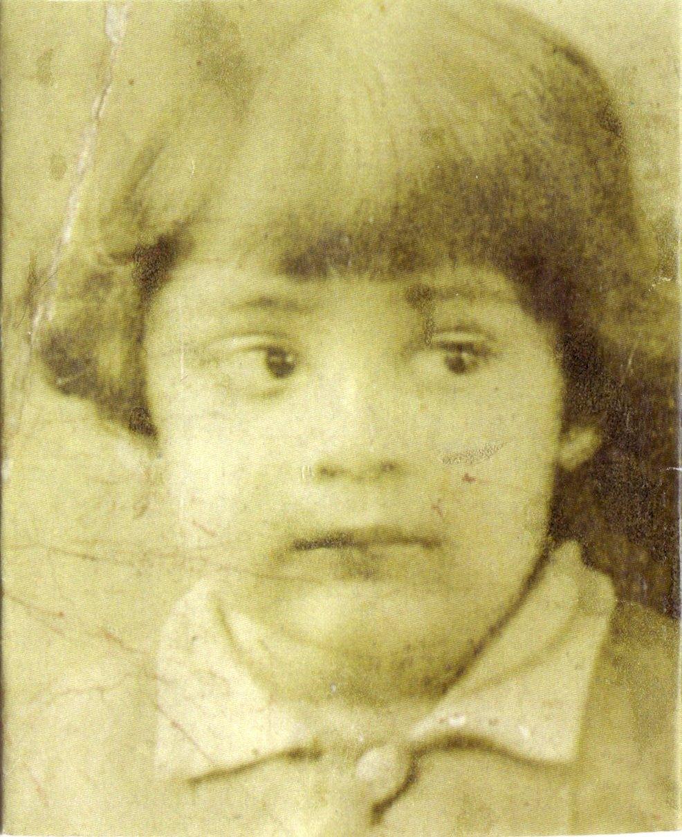 0 Papa 1926