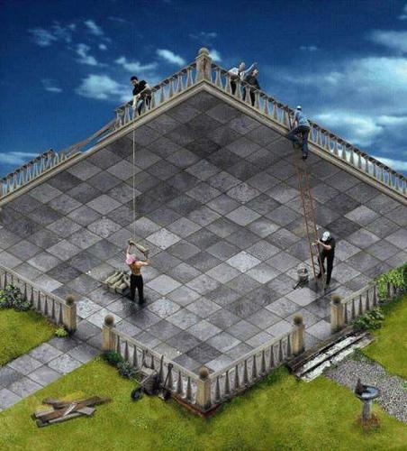 Ilusion-Geom (14)