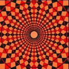 Ilusion-Geom (53)