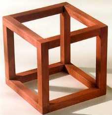 Ilusion-Geom (62)