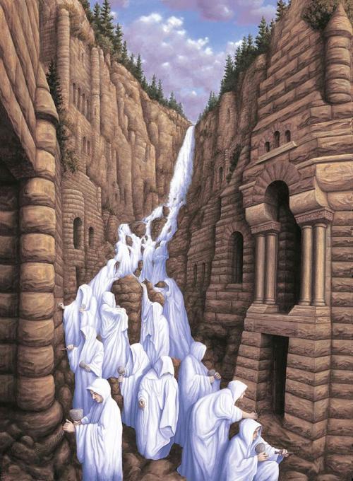 Ilusion-Geom (7)