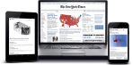 email_nytimes_online