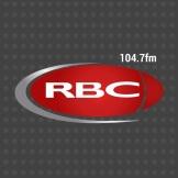 radio-rbc