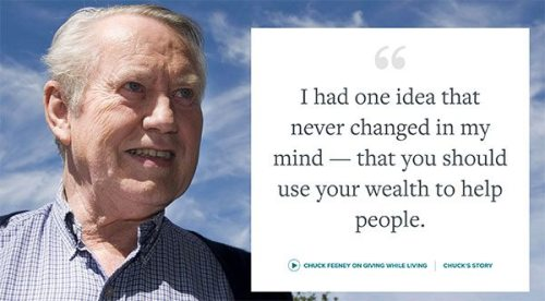 chuck-feeney-giving-while-living