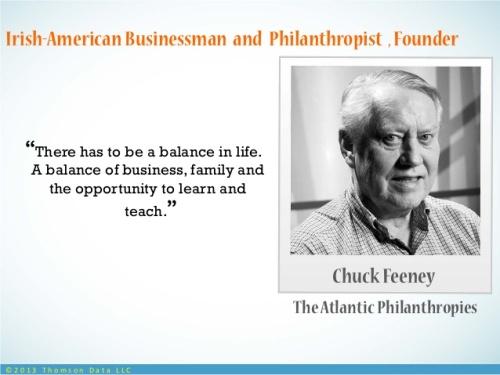 chuck-feeney1