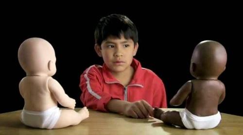 publicidad-racismo