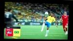 Brasil (13)
