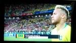 Brasil (6)