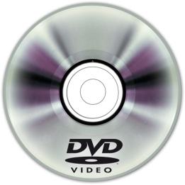 DVD_disc