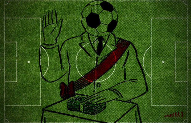 futbol-y-politica