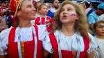 Rusia (107)